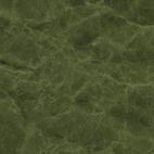 SIWA_color_dark_green.jpg