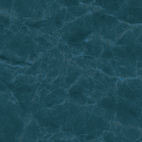 SIWA_color_dark_blue.jpg