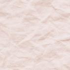 SIWA_color_pink.jpg